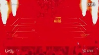 WWE2016年10月02日(中文解说)斯汀vshhh(中文)