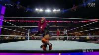 WWE_SD_2016年10月02日(中文解说)