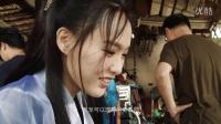 《大话西游3》幕后纪录片之唐嫣篇