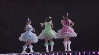 Lovelive_6th(final)_Day2_720p