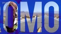 A1949 AE模板-青春时尚 绚丽色彩 文字遮罩 视频图片展示 栏目花絮片头