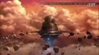 【龍式株式会社】10月2日 虚空幻界重大发表主要内容  PV以及介绍