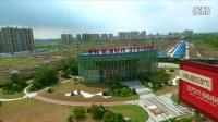 上海天和小区(红星美凯龙--紫业国际设计家装、工装)