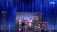 [完整版]陈赫 贾玲《你好 李焕英》 贾玲后台嚎啕大哭 160910 喜剧总动员_高清