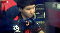 WESG亚太区中国区总决赛:第二日现场回顾