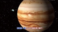 洪恩幼儿绘本故事-12-波噜噜的星际旅行-国语流畅