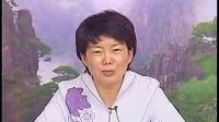 陈静瑜总经理-学习女德的心得报告004(2010.7)
