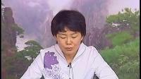 陈静瑜总经理-学习女德的心得报告003(2010.7)