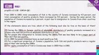 【GMAT770】GMAT逻辑 非演绎题串讲-施主