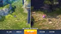 星空华文国际传媒有限公司-娱乐视频-爱奇艺_5