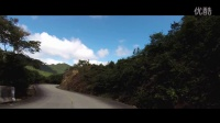 2016国庆三天穿越广宁罗壳山【预告片】@三水骑途自行车俱乐部