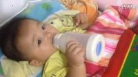 宝宝吃奶第一季第五十一集视频