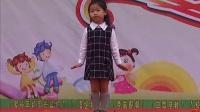 http://v.youku.com/v_show/id_XMTc0NzQ5OTM1Ng==.html