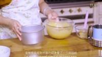 胡萝卜蛋糕09