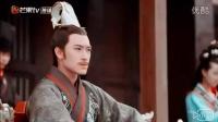 《兰陵王妃》宇文邕✘元清锁共舞