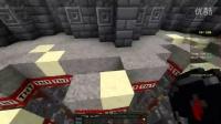 【旧城】我的世界Minecraft-Hypixel服务器小游戏#1 为什么总是输了是我