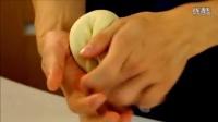 《君之烘焙日记》第8集菠萝包--附揉面步骤《CRTF40T》