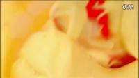 《君之烘焙日记》第9集黑樱桃海绵蛋糕卷《BO60D》