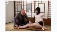 日本伦理片审查中心 审核员超过半数是女性