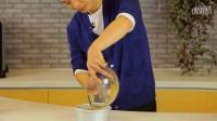 《君之烘焙日记》第7集重芝士蛋糕《CKTF-25B》