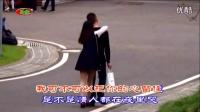 张冬玲,一首《流泪的情人》爱你有多苦!