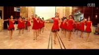 《我最爱的你在哪里》 简单广场舞教学 广场舞视频