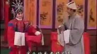 豫剧杨继业归宋全场(陈传明 谢庆军)