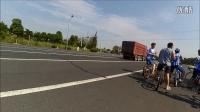 传骑单车-环太仓活动