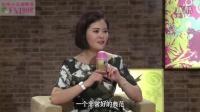 好微商刘燕展示正品粉嫩公主酒酿蛋 如何识别仿冒产品