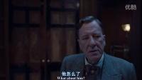 [电影天堂www.dy2018.net]国王的演讲BD中英双字