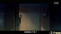 【蛋神电影】惊悚起源!中文《釜山行前传:首尔站》电影预告