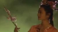 86版《西游记》里的最美女妖精们都去哪了