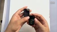 现代起亚 手机观看安装视频