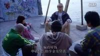 青chun梦gong厂