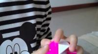 魔尺拼球(简单易学的方法)来自:熙
