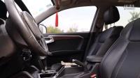吉利旗下最大的一款SUV,可以算的上是博瑞和博越的老大哥了!