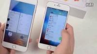 6splus高仿组装iPhone7首选苹果手机天津原装屏八核 3G运行内存1300万高清照相snx3z