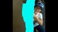 重庆万州13岁少女出走留遗书 要像乔任梁一样自杀