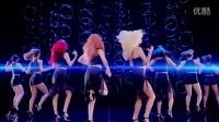 超好听的韩国MV 众多美女 嗯哼村长采访视频