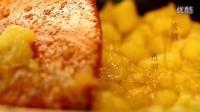 《君之烘焙日记》第10集清甜苹果派《CKTF-32GS》