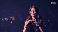 MC & Everyday Love 现场版-少女时代-HD