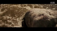 【游民星空】《生化危机6》电影新预告