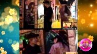 """AKB48少女触""""禁爱令"""" 成员密会星二代 161008"""
