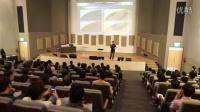 Gtoken軟體開發公司 新加坡介紹招待大會 VV,VenVici,手機遊戲,商機,賺錢,在家工作