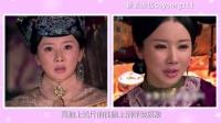 新氧明星整形教室:曾经美过刘亦菲如今残成整容怪,她们是公认不该整形的女星