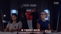 【双语字幕】闪电侠搏击俱乐部2.0@闪电字幕组