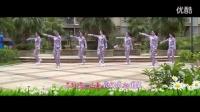 精美音乐广场舞《DJ中国最强音》