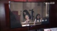 女儿行为异常,父亲装监控拍摄,看到了不可思议的灵异现象!吓