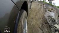 深度试驾捷豹f-pace高性能跑车型suv汽车资讯新车评网