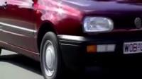 大众高尔夫产量突破3千万大关德国下线新车评网爱卡汽车